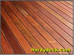 ipe vs cumaru hardwood deckings compared. Black Bedroom Furniture Sets. Home Design Ideas